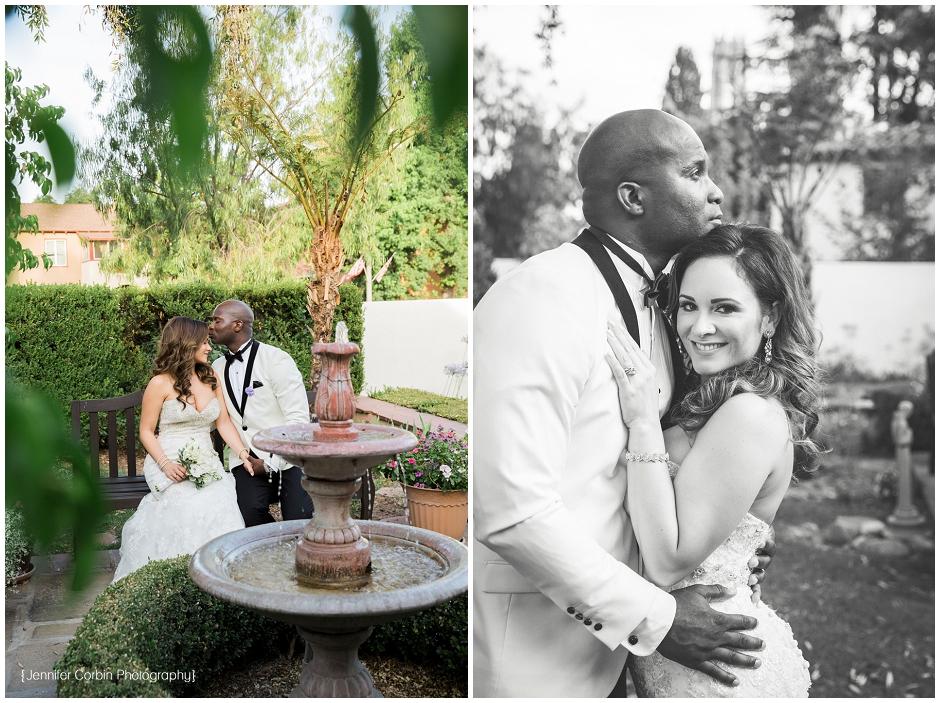 Pasadena Wedding (26)