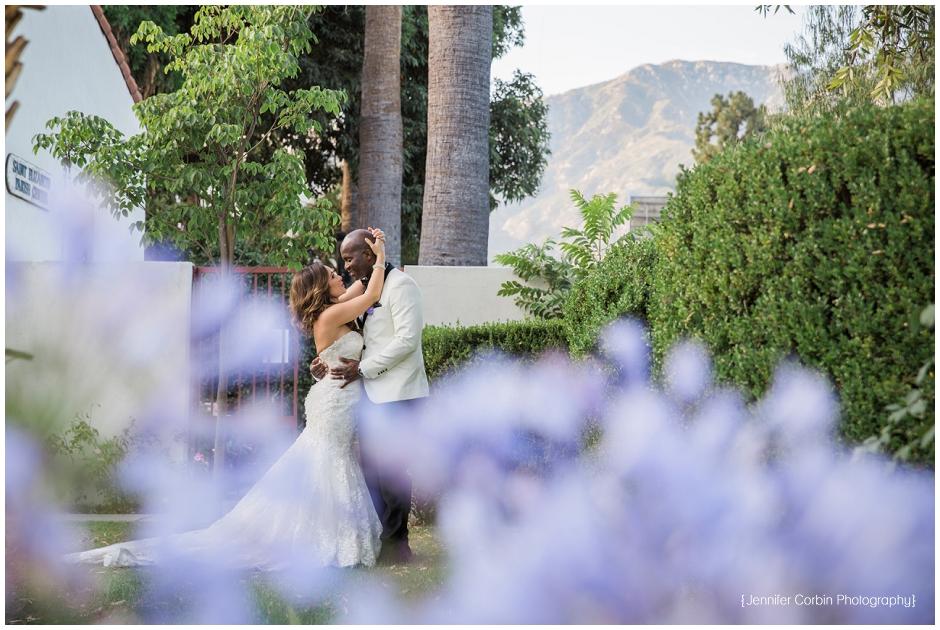 Pasadena Wedding (27)