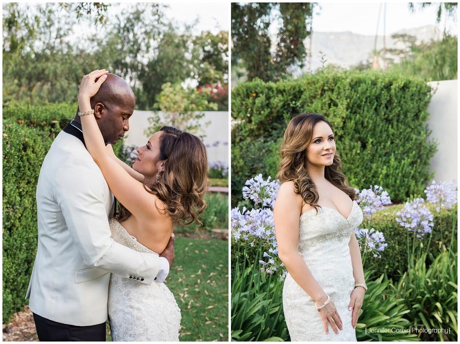 Pasadena Wedding (28)