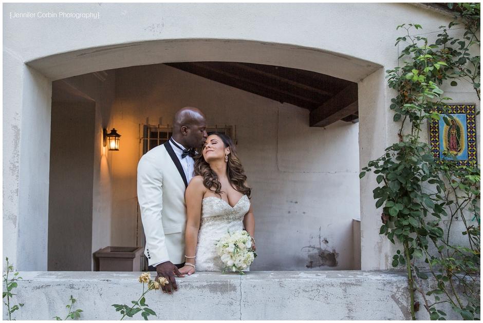 Pasadena Wedding (29)