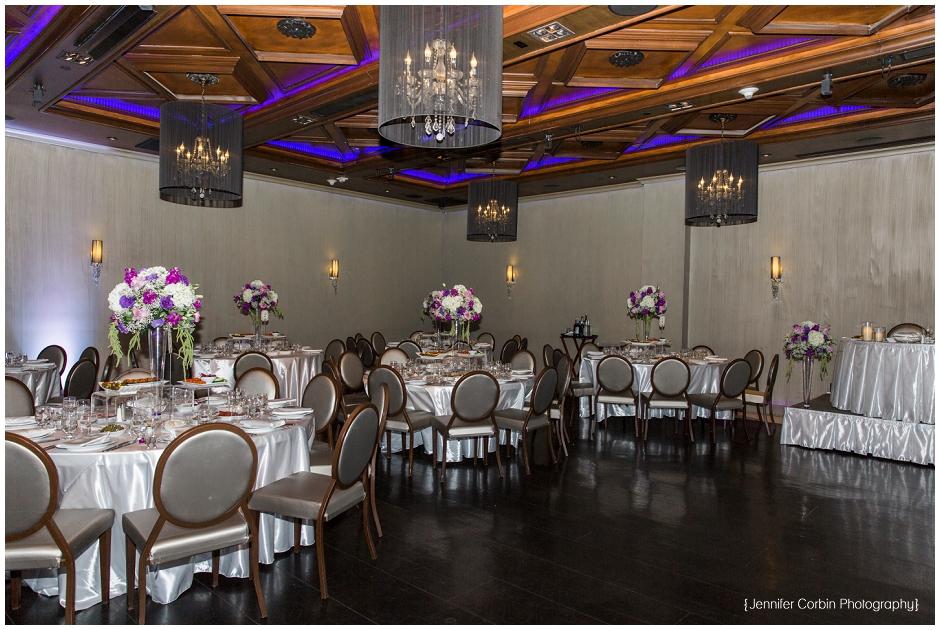 Pasadena Wedding (30)