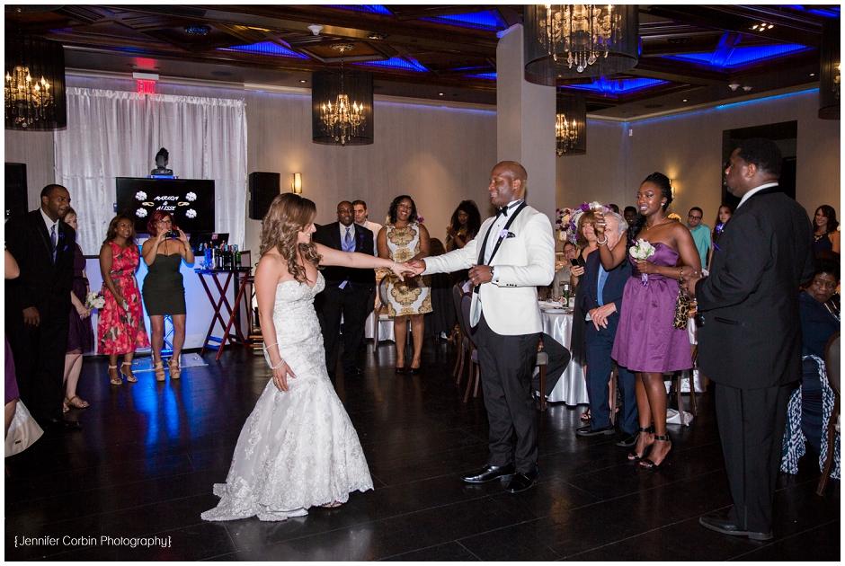 Pasadena Wedding (32)