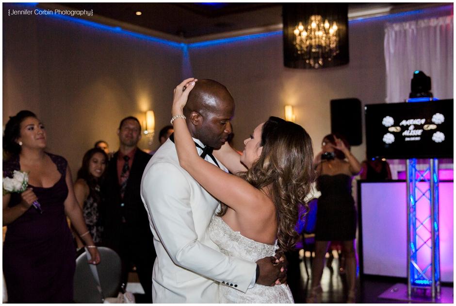 Pasadena Wedding (34)