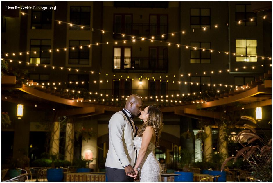 Pasadena Wedding (36)