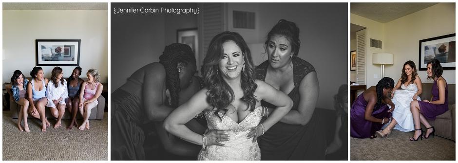 Pasadena Wedding (5)