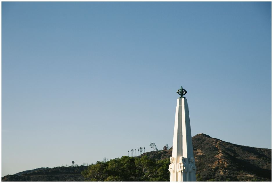 Griffith-Observatory-Engagement-1.jpg