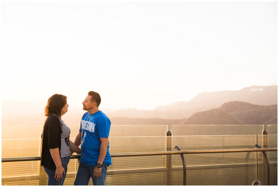 Griffith-Observatory-Engagement-11.jpg