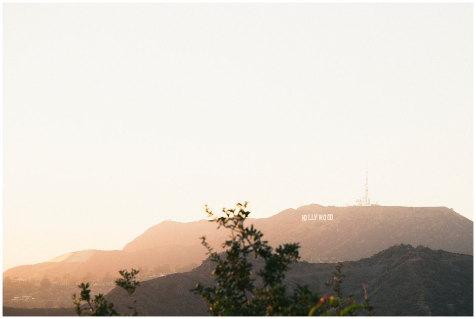 Griffith-Observatory-Engagement-12.jpg