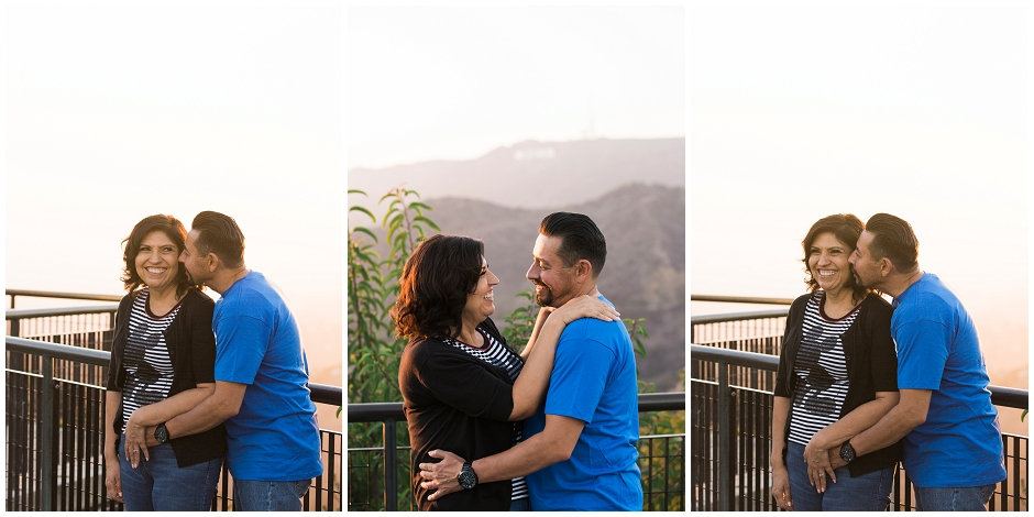 Griffith-Observatory-Engagement-13.jpg
