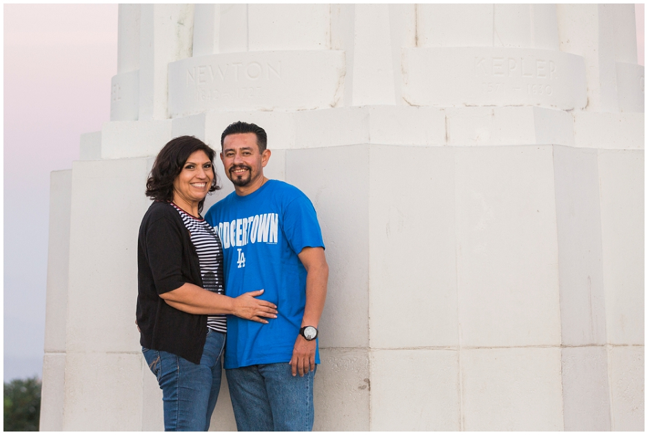 Griffith-Observatory-Engagement-16.jpg