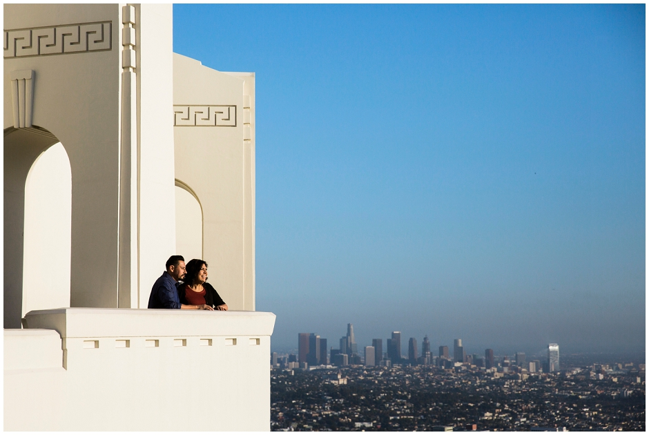 Griffith-Observatory-Engagement-6.jpg