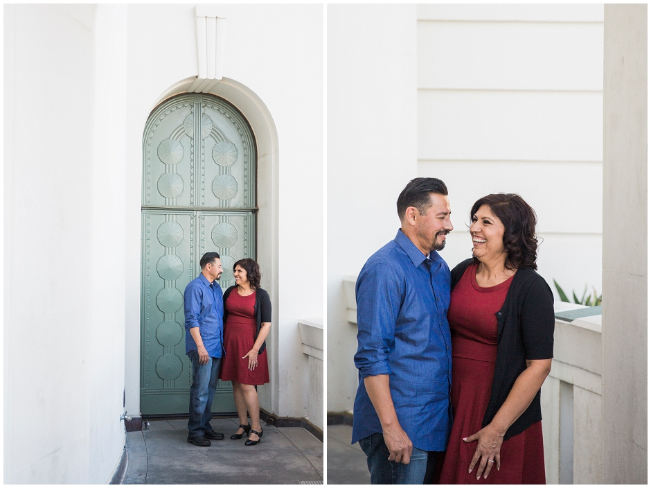 Griffith-Observatory-Engagement-5.jpg