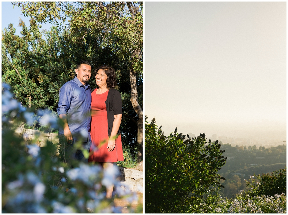 Griffith-Observatory-Engagement-4.jpg