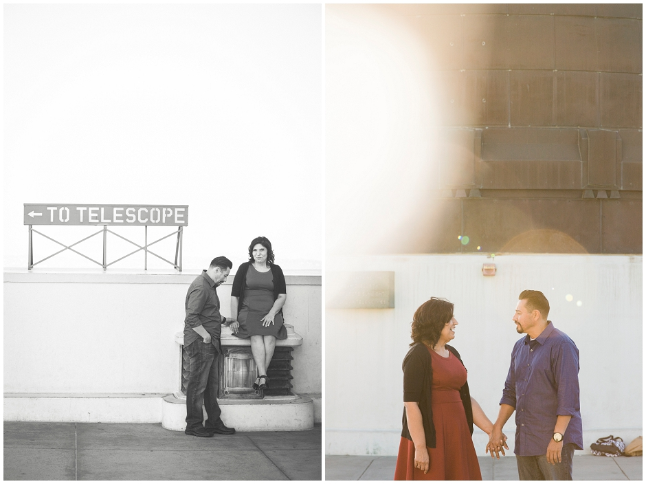 Griffith-Observatory-Engagement-7.jpg