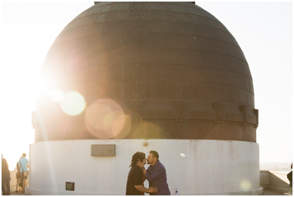 Griffith-Observatory-Engagement-8.jpg