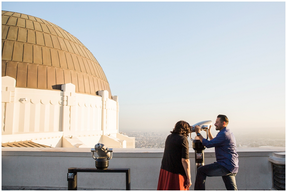Griffith-Observatory-Engagement-9.jpg