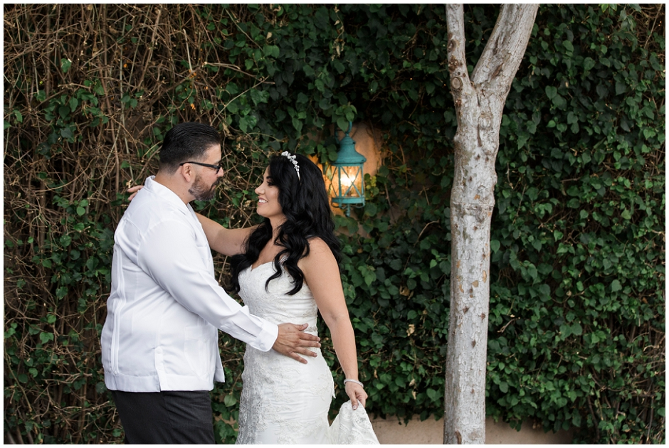 Hacienda_Santa_Ana_Wedding 00010