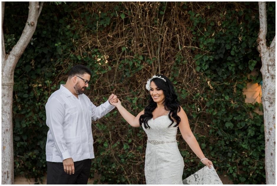 Hacienda_Santa_Ana_Wedding 00009