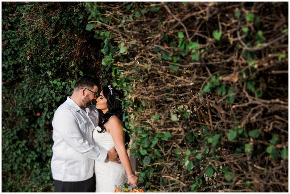 Hacienda_Santa_Ana_Wedding 00014