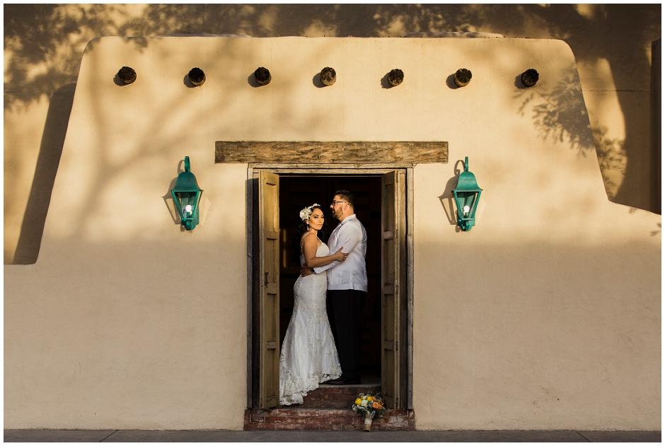 Hacienda_Santa_Ana_Wedding 00016