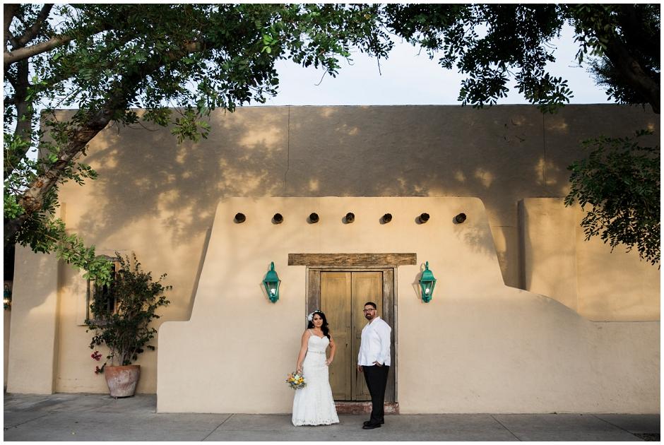 Hacienda_Santa_Ana_Wedding 00017