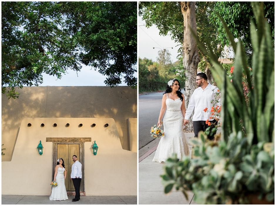 Hacienda_Santa_Ana_Wedding 00018