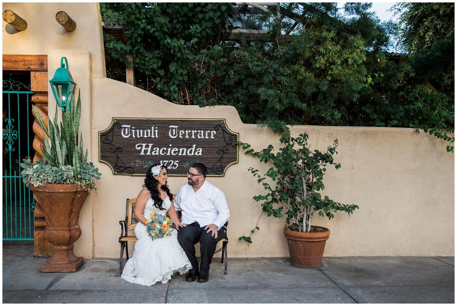 Hacienda_Santa_Ana_Wedding 00019