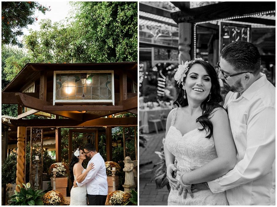 Hacienda_Santa_Ana_Wedding 00020