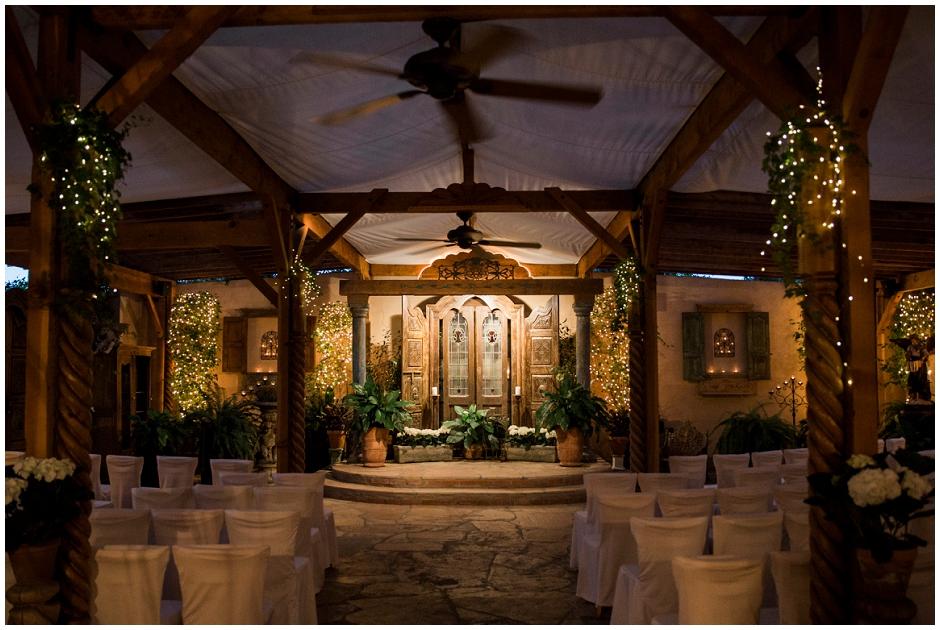 Hacienda_Santa_Ana_Wedding 00022