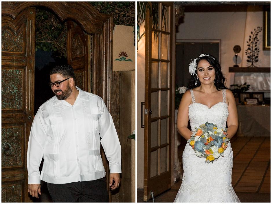 Hacienda_Santa_Ana_Wedding 00023
