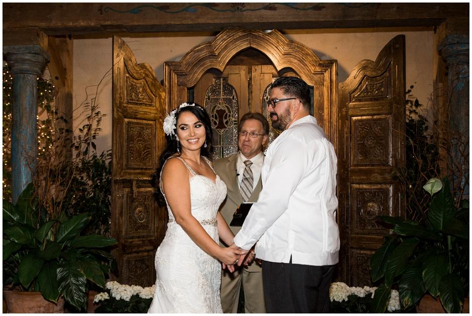 Hacienda_Santa_Ana_Wedding 00024