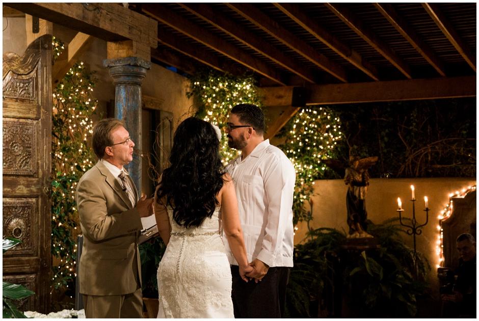 Hacienda_Santa_Ana_Wedding 00025