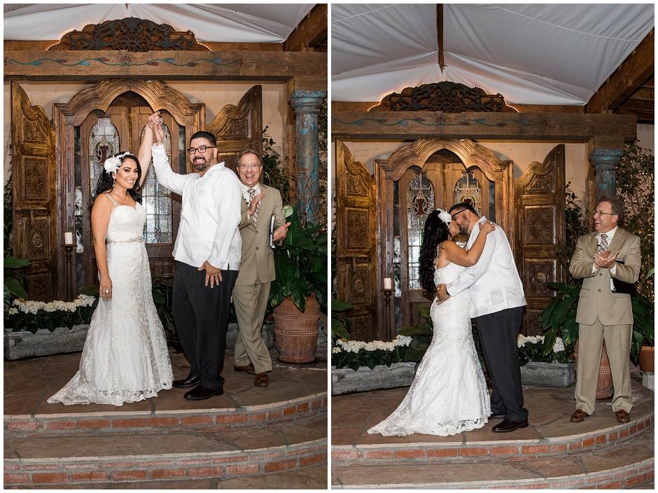 Hacienda_Santa_Ana_Wedding 00028