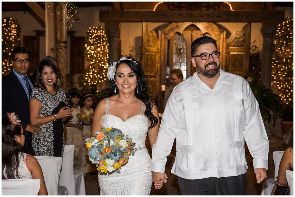 Hacienda_Santa_Ana_Wedding 00029