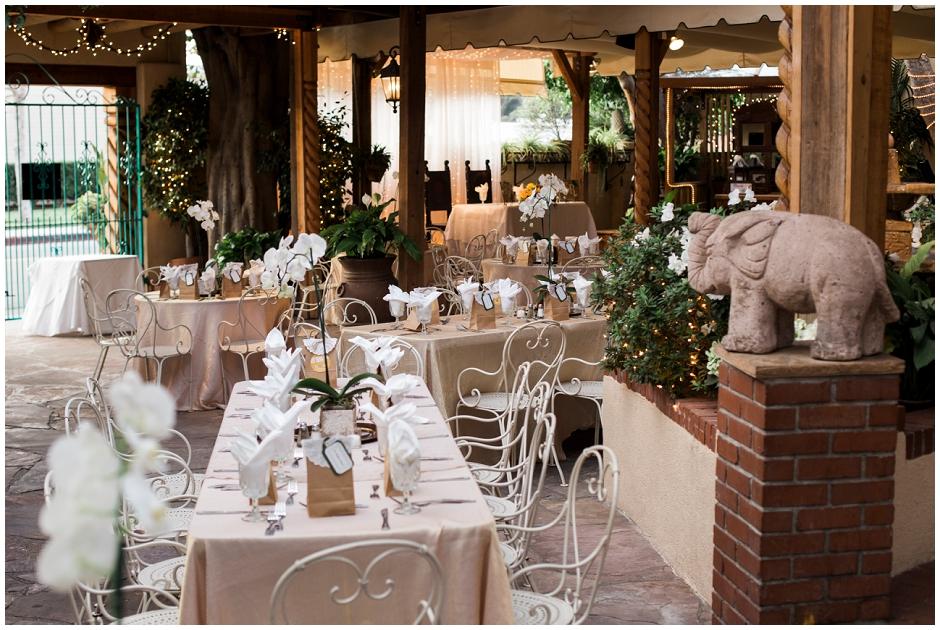 Hacienda_Santa_Ana_Wedding 00030