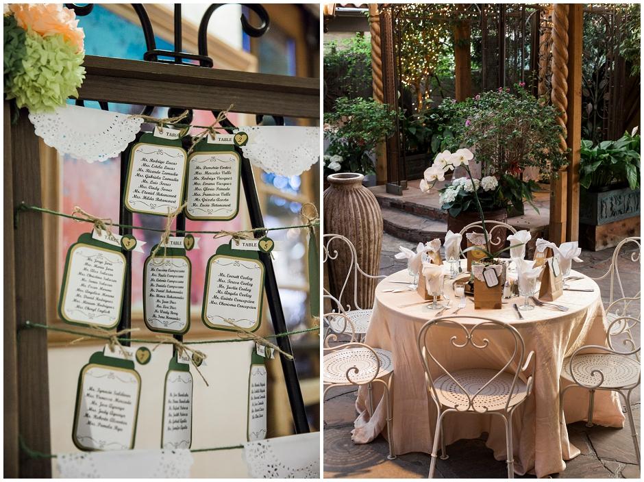 Hacienda_Santa_Ana_Wedding 00032