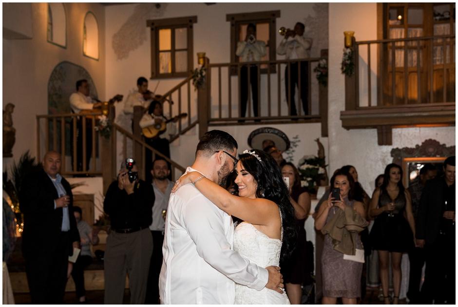 Hacienda_Santa_Ana_Wedding 00035