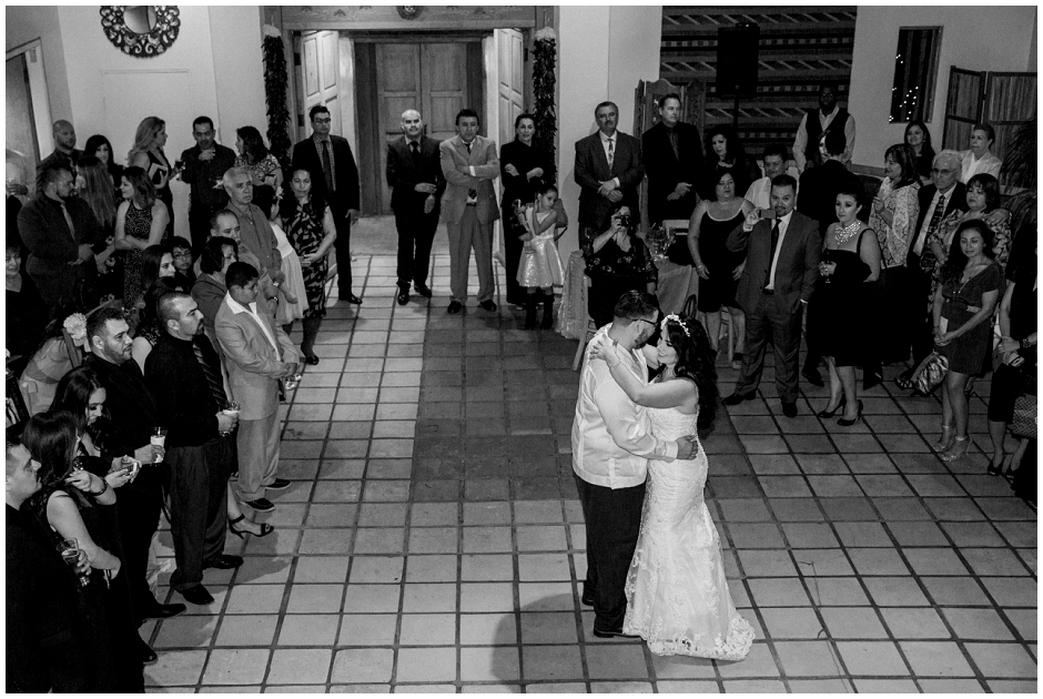 Hacienda_Santa_Ana_Wedding 00036