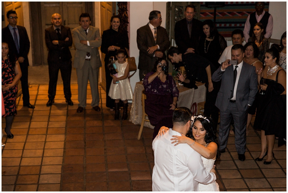 Hacienda_Santa_Ana_Wedding 00037