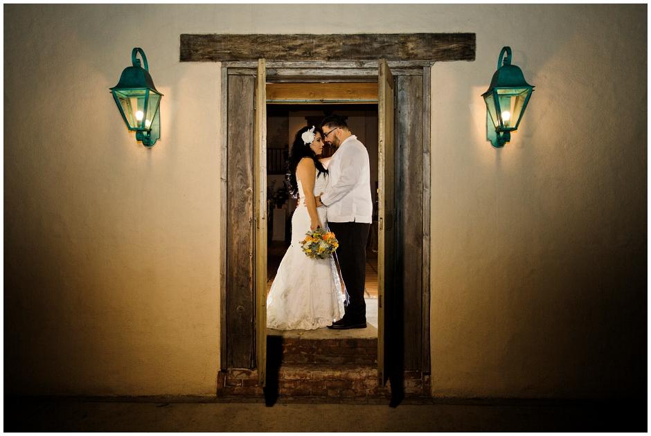 Hacienda_Santa_Ana_Wedding 00038
