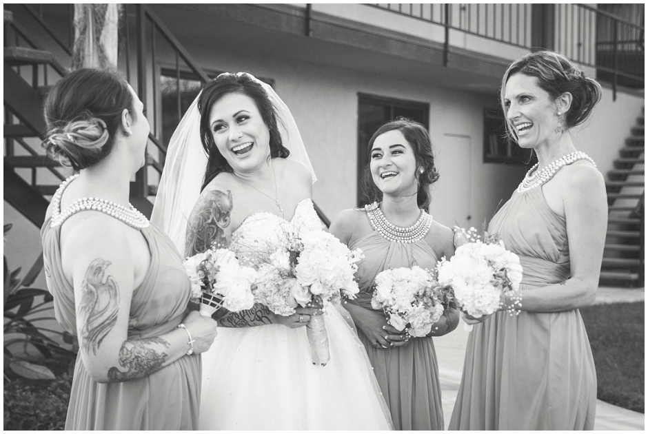 Redlands Wedding 0026