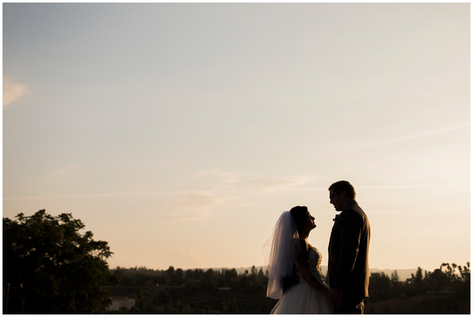 Redlands Wedding 0028