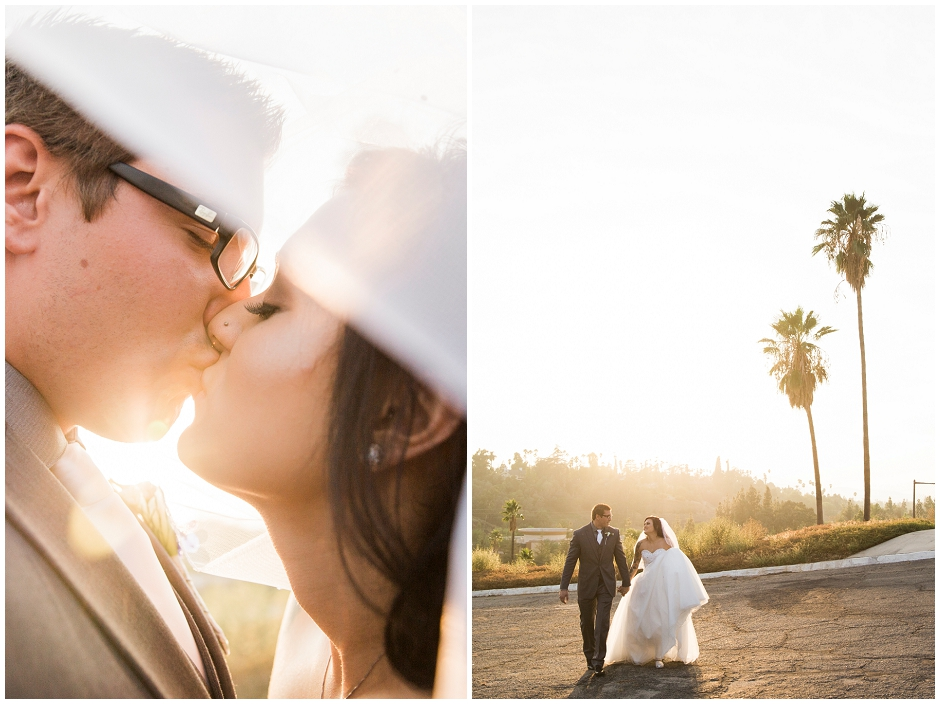 Redlands Wedding 0034