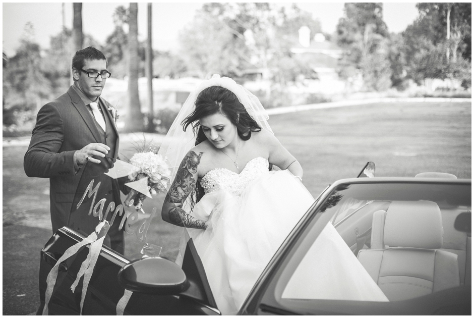 Redlands Wedding 0042