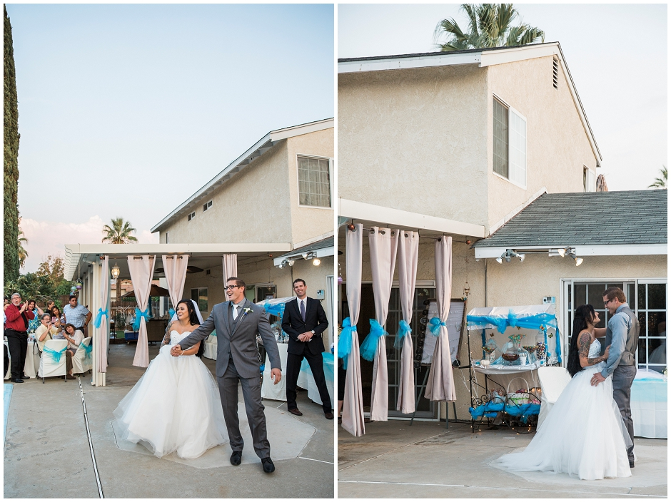 Redlands Wedding 0052