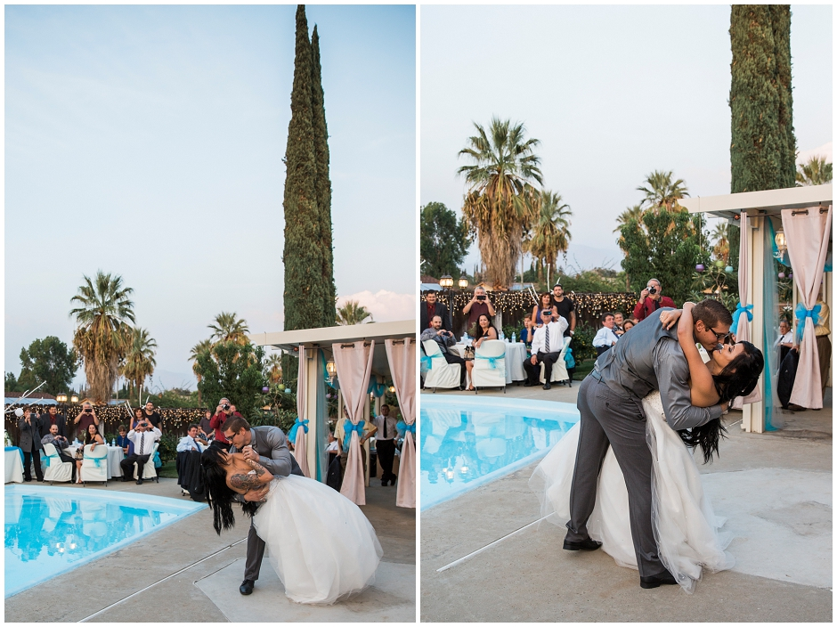 Redlands Wedding 0053