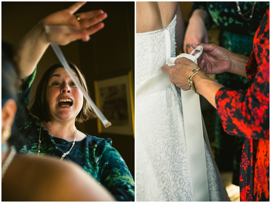 Walker House Wedding San Dimas 0002