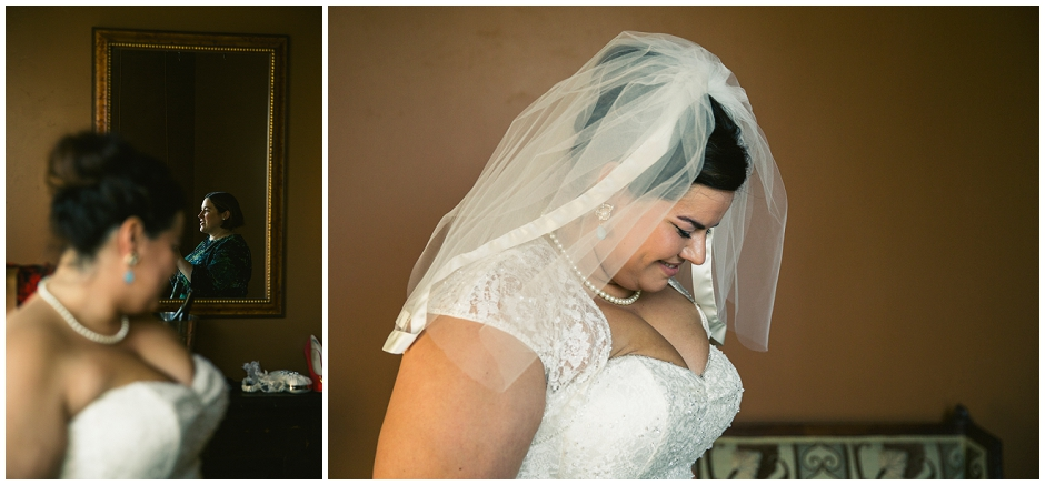 Walker House Wedding San Dimas 0005