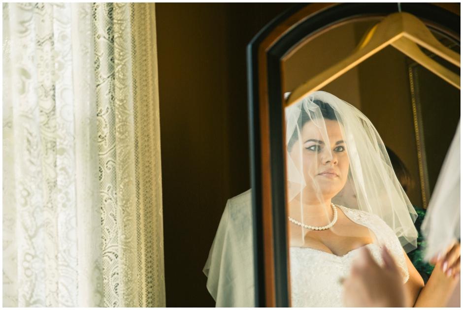 Walker House Wedding San Dimas 0007