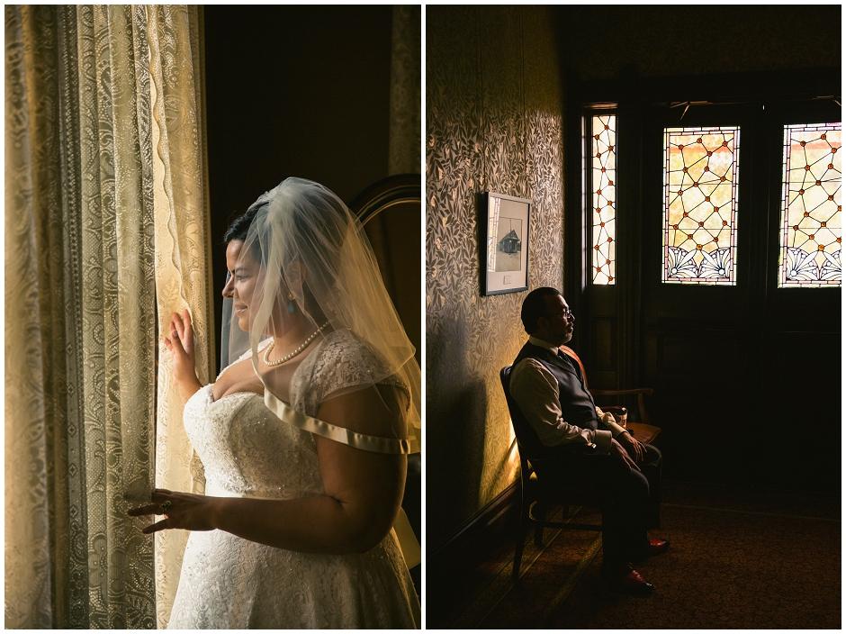 Walker House Wedding San Dimas 0009